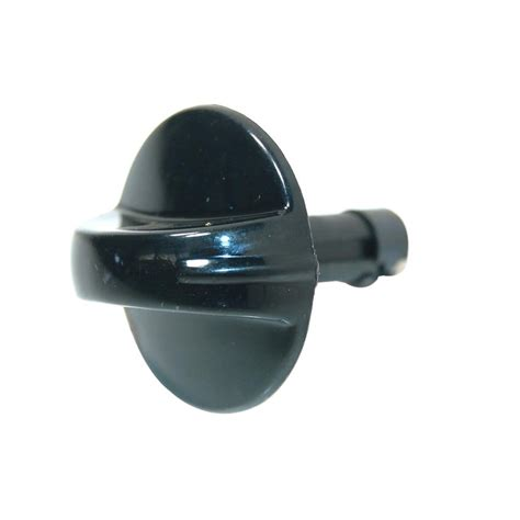 Appliance Knob by C00239719 Cannon Oven Knob Oven Knob
