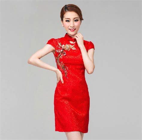 Dress Bangkok Merah search results for dp imlek 2015 calendar 2015