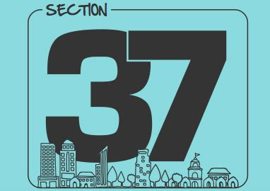 section 37 planning act section 37 and the public realm a joint mitacs project