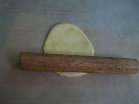 cara membuat roti adonan resep roti boy mudah dan praktis detiklife