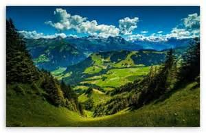 Definition Of Landscape In Landscape Wallpaper Hd Widescreen