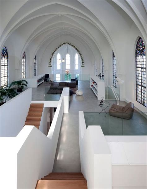 living room church modern house new old stone church home design exterior