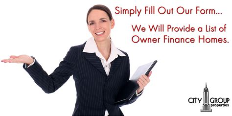 buying a house with owner financing buying a house with owner financing 28 images creative