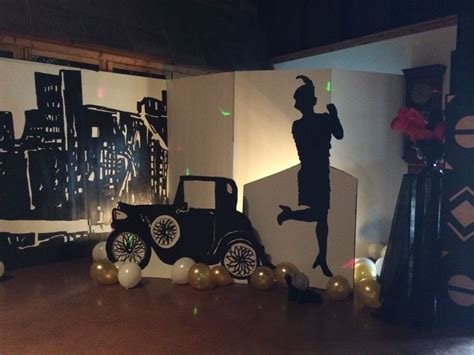 great gatsby prom theme ideas gatsby party decor gatsby party pinterest gatsby