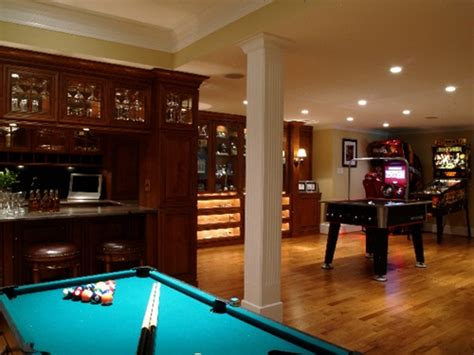 game room decorating ideas pictures recreation room amazing design ideas interior design