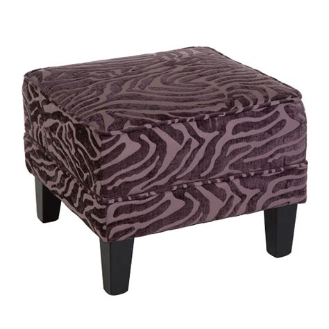 Where To Buy Animal Leg Bar Stools by Buy Cheap Purple Stool Compare Chairs Prices For Best Uk