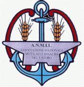 inps ufficio invalidi citt 224 di venezia citt 224 per tutti associazionismo e