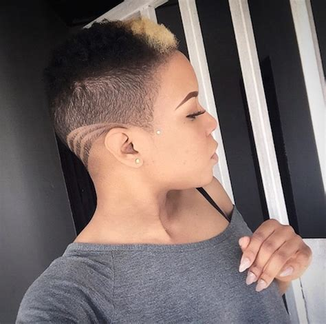barber haircuts for women in trinidad bold cuts that make you want to cut your hair voice of hair