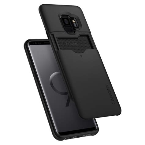 Spigen Slim Armor Sony Xperia M4 best wallet cases for the samsung galaxy s9 and s9