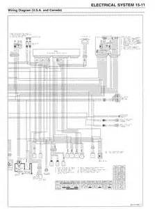 vulcan wiring diagrams gadget s fixit page