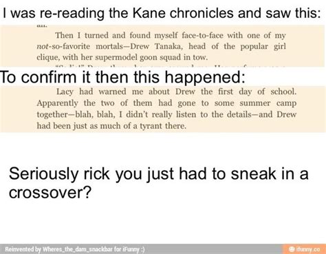 the and of it stories from the chronicles of st ã s books annabeth percy jackson chronicles