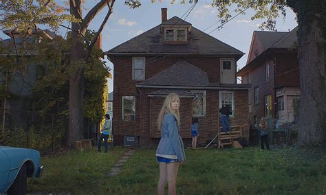 film horror house 10 horror movies you must see in 2015 scene360