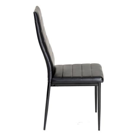 chaise pvc tilia chaise pvc troc 3000 fr 233 jus