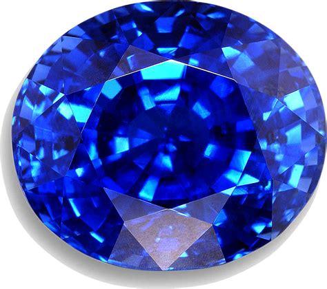 gems in the rental market