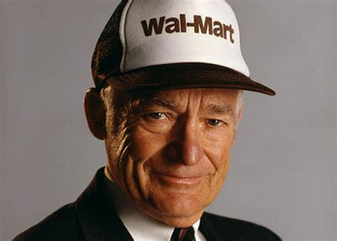 sam walton house sam walton and lessons on humility excellence reporter