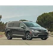 Car Reviews &amp Ratings  Kelley Blue Book