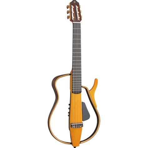 Harga Gitar Yamaha F 130 jual yamaha silent guitar slg130nw murah bhinneka