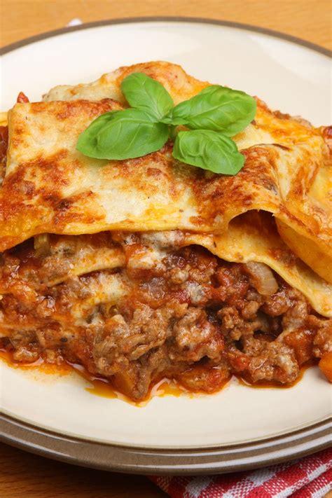 crock pot lasagna with cottage cheese crock pot lasagna kitchme