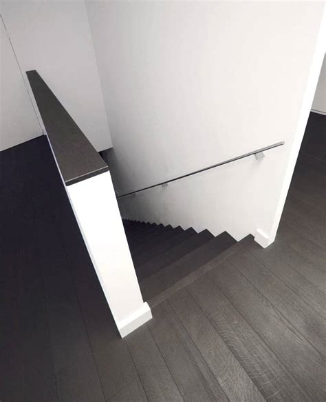 overgang trap laminaat overgang van laminaat naar tegels msnoel
