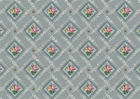 print pattern vintage wallpaper vintage floral wallpaper pattern and printable paper