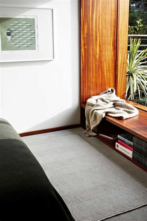 cool bedroom furniture homewares for