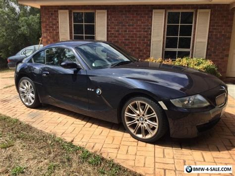 bmw z4 hardtop for sale bmw z4 for sale in australia