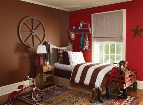 cowboy themed bedroom ideas western themed bedroom for the home pinterest