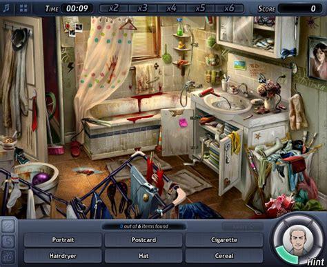 ps4 hidden themes 10 hidden object games on facebook