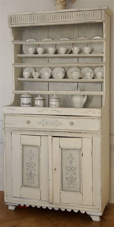 531 best cabinet images on ad home country