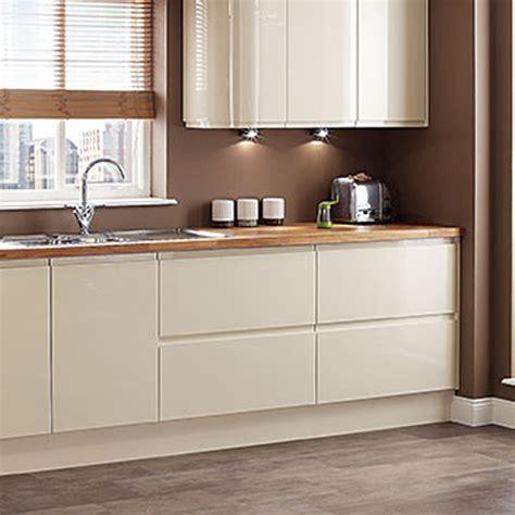 magnet kitchen cabinets planar grey kitchen units cabinets magnet kitchens