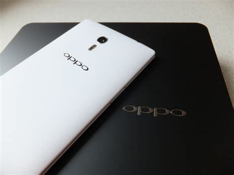 themes oppo find 7a oppo find 7a review coolsmartphone