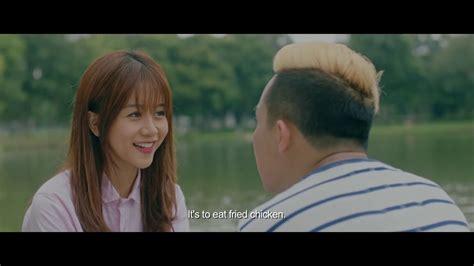 trailer phim trailer phim chá em ä Ạn ng 192 y mai