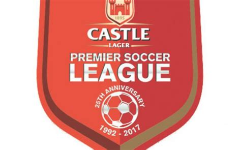 the premier league 25 years books premier league take silver jubilee to zitf today
