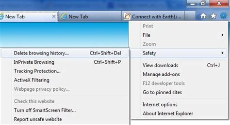 how to manage cookies in internet explorer 9 how to delete cookies in internet explorer 7 8 and 9