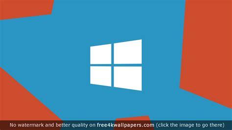 4k wallpaper pack zip file windows 10 minimal wallpaper wallpapersafari