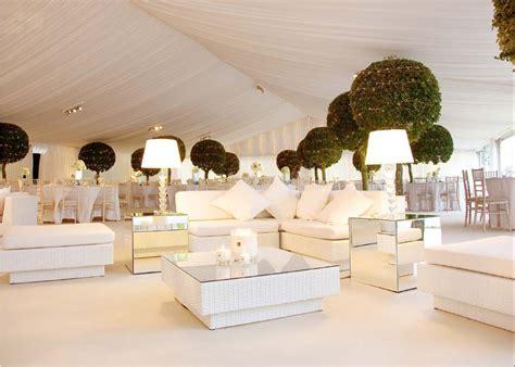 sofa hire for weddings sofa hire for weddings nrtradiant com