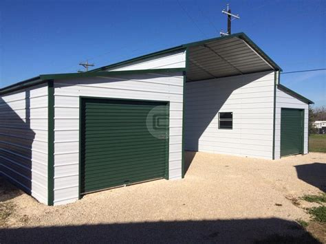 Prices For Carports Sale Carolina Carports Barn Buildings For Sale At Affordable