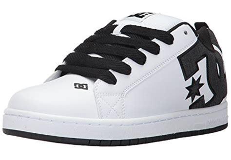 most comfortable skate shoes top 10 skate shoes 2017 style guru fashion glitz