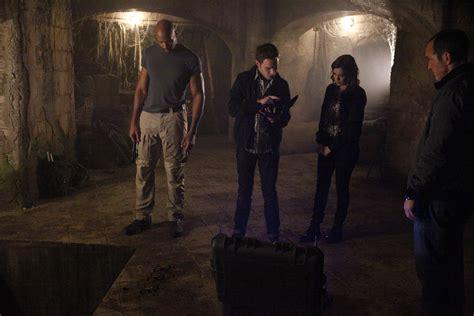 marvel agents of shield season 2 marvel agents of shield tv series season 2 episode 09 ye