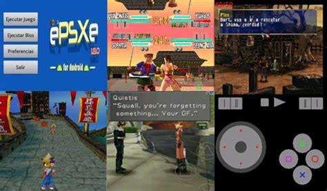 game mod rpg yang bagus emulator game ps1 psp gba sega nes terbaik untuk android