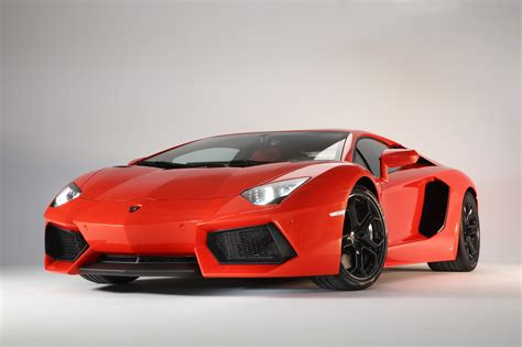 2012 Lamborghini Aventador Lp700 4 Price Inside And Out Of The New Raging Bull 2012 Lamborghini