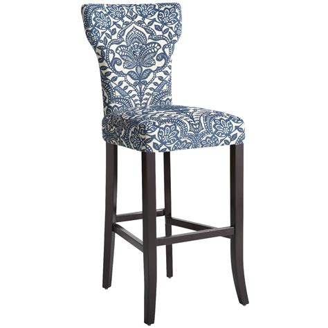 blue bar stools kitchen furniture blue bar stools kitchen furniture 100 images bar