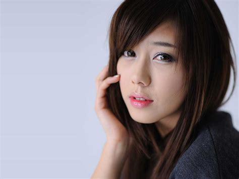 cute korean hd wallpaper download free korean models wallpapers for your mobile