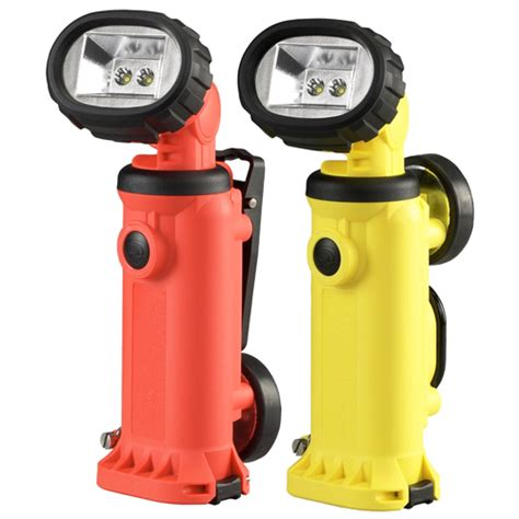 intrinsically safe lights explosion proof intrinsically safe rechargeable led flashlights flood