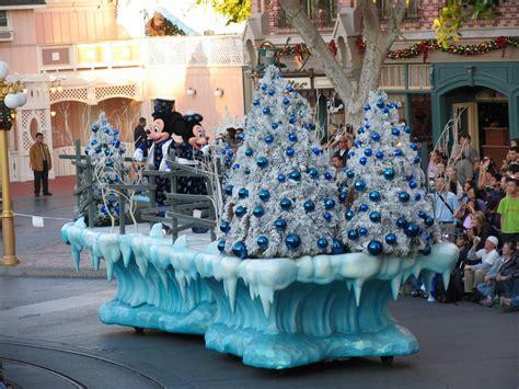 christmas float decorations christmas parade float ideas