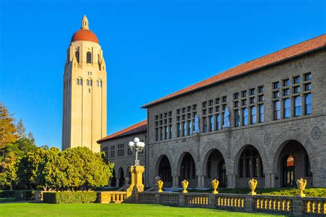 best us universities best universities in the united states 2018 the rankings