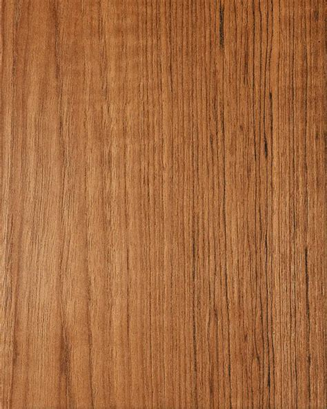 teak definition what is