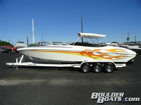 mid cabin boats for sale mid cabin open bow boats for sale