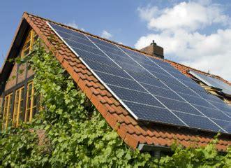 btw teruggave zonnepanelen zzp met pv panelen stroom opwekken essent