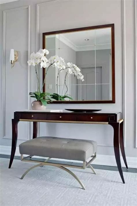 interior design tables 25 modern console tables for contemporary interiors